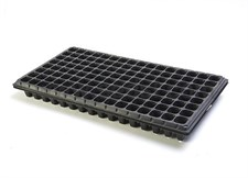(128 HOL) 100 seedling trays deal