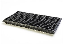 200 cell 100 seedling trays deal