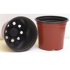 Sheet pot BN 130 - 10 POT DEAL