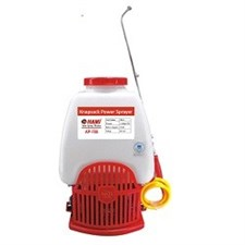 Garden Tools Battery Operated Sprayer Sky Seeds Store