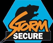 Storm Secure Rodenticide
