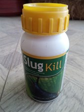 SLUG KILL 100 GM