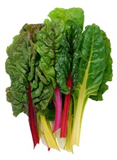 Swiss Chard approx 25 seeds