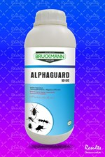 Alphaguard 10 SC 1000 ML
