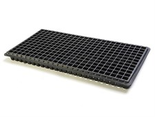 SEEDLING TRAY (288 HOLES)
