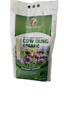 Cow Dung Powder 5 KG