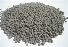 Diammonium phosphate (D.A.P)  one kg