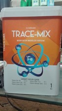 Trace-Mix / EC Fertilizer 1 KG