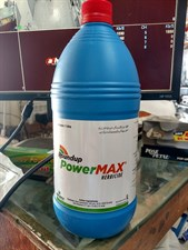 Round Up  Power Max ®   1000 ml