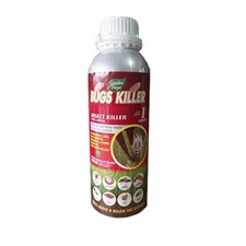 bugs killer  specially for mealy bugs  1000 ml