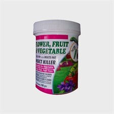 insect killer 100 gm