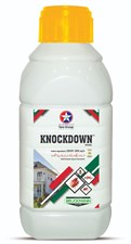 KNOCKDOWN 50 EC 1000 ML
