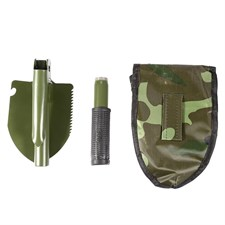 Army Survival Tool