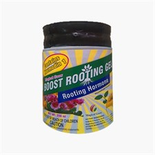 Boost  Root Gel Rooting Hormone  200 gm