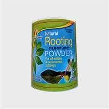 hormone rooting powder 50 gm
