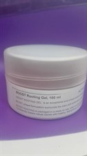 BOOST Rooting Gel, 100 ml