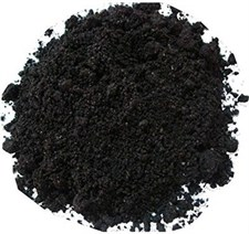 VERMICOMPOST  FERTILIZER 20 KG BAG