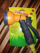 Seedling  Shower nozzle green