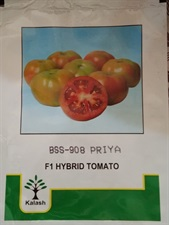 Tomato High Production  Priya  200 seeds