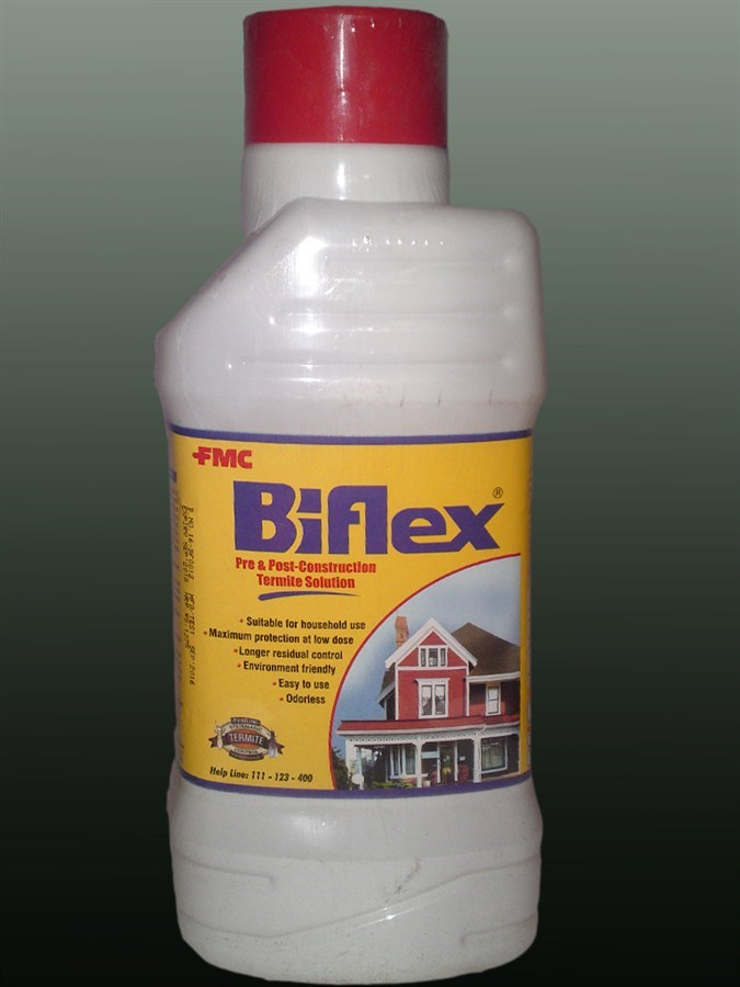 Pest Control Products Biflex 1000 Ml 1 Pcs Deal In Pakistan For Rs 1800 00 Sky Seeds Store