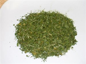 Fenugreek       (KASURI  METHI)