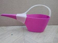 Plastic Watering Can - 1.2 litre