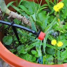 watering kits drip irrigation system